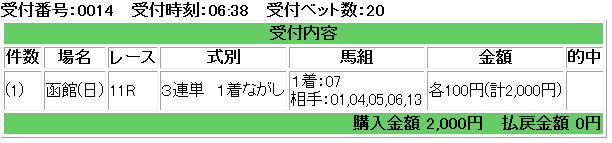 f:id:onix-oniku:20180715064235p:plain