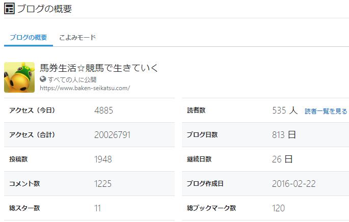 f:id:onix-oniku:20180716184115p:plain