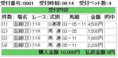 f:id:onix-oniku:20180722081520p:plain