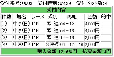 f:id:onix-oniku:20180722084045p:plain