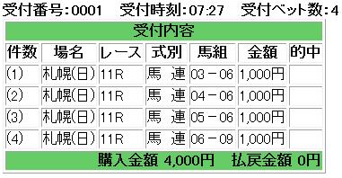 f:id:onix-oniku:20180729072822p:plain