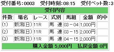 f:id:onix-oniku:20180729081953p:plain