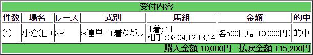 f:id:onix-oniku:20180807172316p:plain