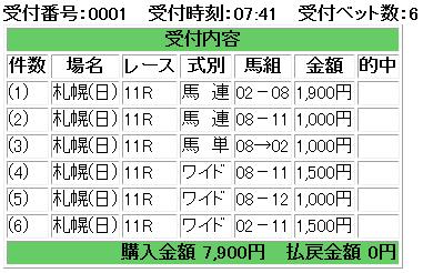 f:id:onix-oniku:20180812074342p:plain