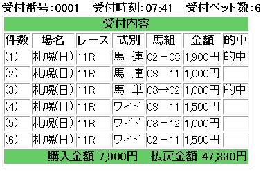 f:id:onix-oniku:20180812171137p:plain