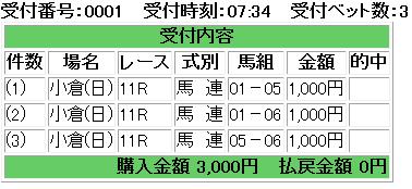 f:id:onix-oniku:20180819073604p:plain
