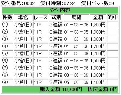 f:id:onix-oniku:20180819073644p:plain