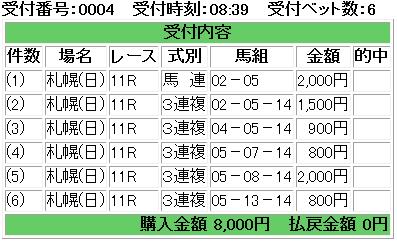f:id:onix-oniku:20180819084025p:plain