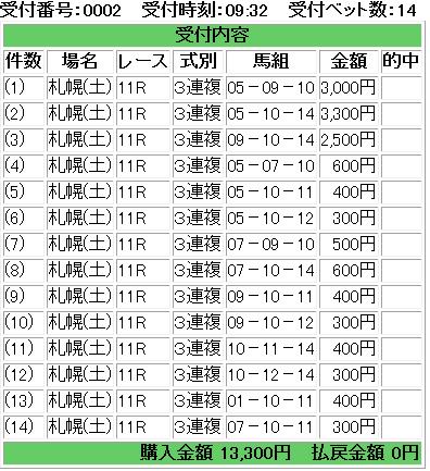 f:id:onix-oniku:20180901093422p:plain