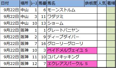 f:id:onix-oniku:20180921172320p:plain