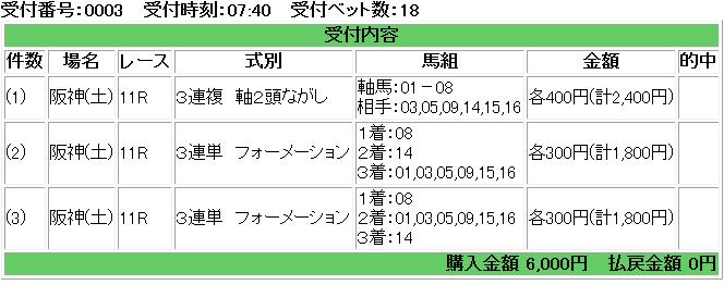f:id:onix-oniku:20180929074242p:plain