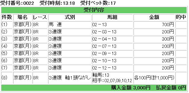 f:id:onix-oniku:20181008131904p:plain