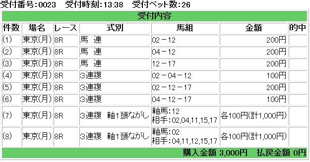 f:id:onix-oniku:20181008133909p:plain