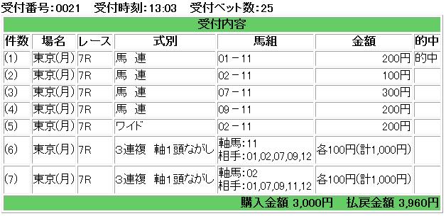 f:id:onix-oniku:20181008134036p:plain