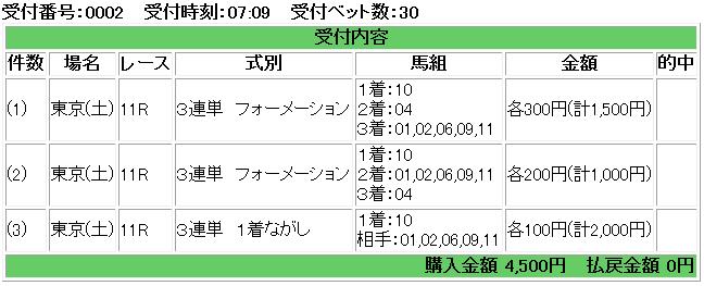 f:id:onix-oniku:20181013071104p:plain