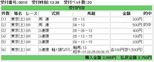 f:id:onix-oniku:20181013142824p:plain