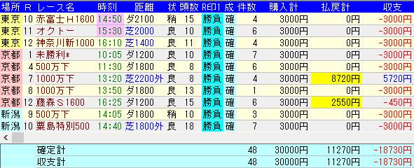 f:id:onix-oniku:20181014171301p:plain