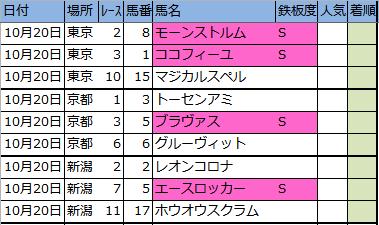 f:id:onix-oniku:20181019191621p:plain