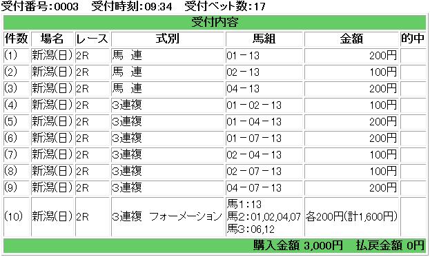 f:id:onix-oniku:20181021093504p:plain
