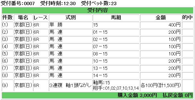 f:id:onix-oniku:20181021123134p:plain