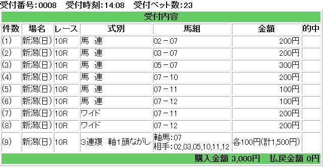 f:id:onix-oniku:20181021140939p:plain