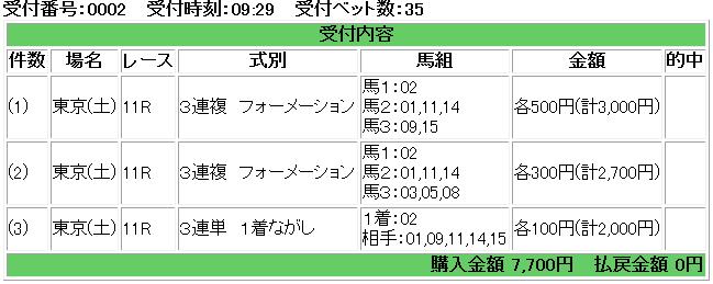 f:id:onix-oniku:20181027093106p:plain