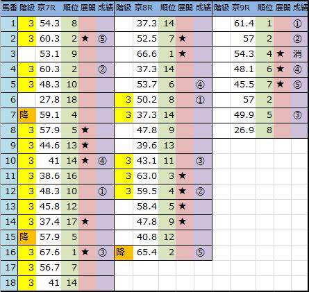 f:id:onix-oniku:20181027144412p:plain