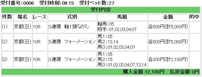 f:id:onix-oniku:20181104091705p:plain