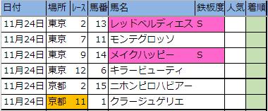 f:id:onix-oniku:20181123201202p:plain