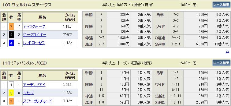 f:id:onix-oniku:20181125160239p:plain
