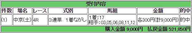 f:id:onix-oniku:20190326172146p:plain
