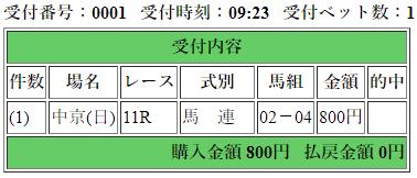 f:id:onix-oniku:20190630093106p:plain