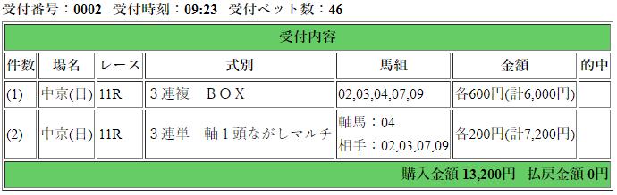 f:id:onix-oniku:20190630093151p:plain