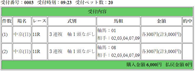 f:id:onix-oniku:20190630093250p:plain