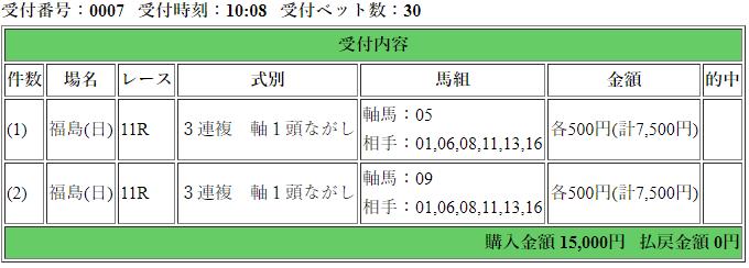 f:id:onix-oniku:20190630100946p:plain