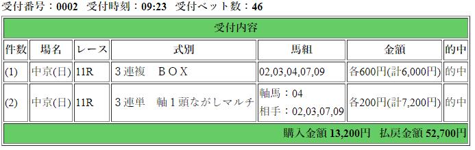 f:id:onix-oniku:20190702164707p:plain
