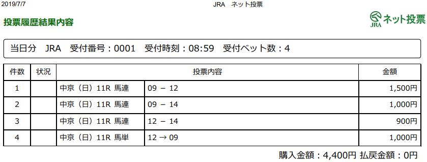 f:id:onix-oniku:20190707090952p:plain