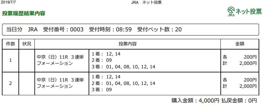 f:id:onix-oniku:20190707091127p:plain