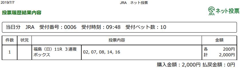 f:id:onix-oniku:20190707095128p:plain