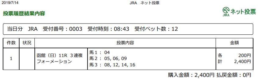 f:id:onix-oniku:20190714084725p:plain
