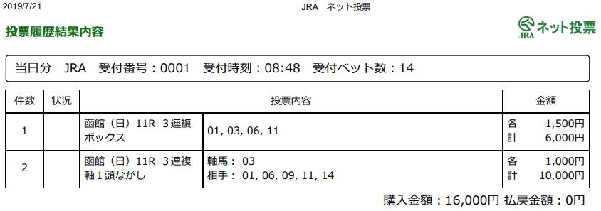f:id:onix-oniku:20190721085017p:plain