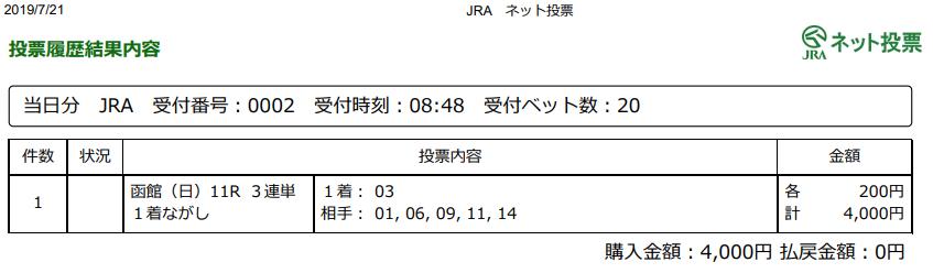 f:id:onix-oniku:20190721085146p:plain