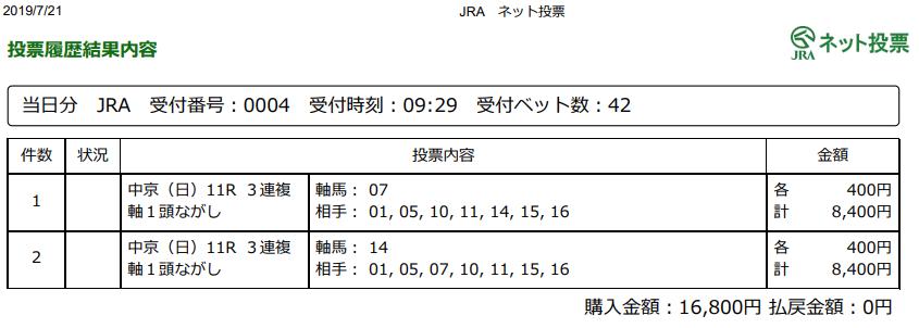 f:id:onix-oniku:20190721093052p:plain