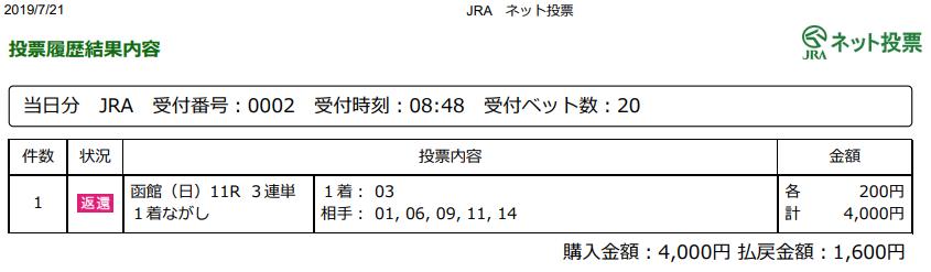 f:id:onix-oniku:20190725155622p:plain