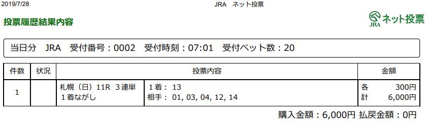 f:id:onix-oniku:20190728070414p:plain
