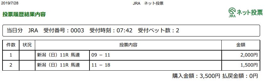 f:id:onix-oniku:20190728074334p:plain