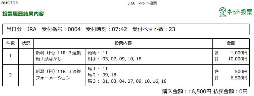 f:id:onix-oniku:20190728074431p:plain
