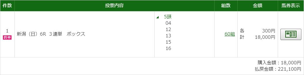 f:id:onix-oniku:20190730171153p:plain