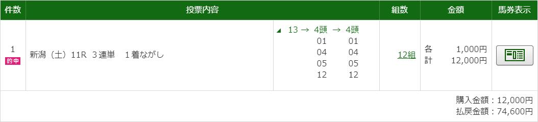 f:id:onix-oniku:20190730171541p:plain