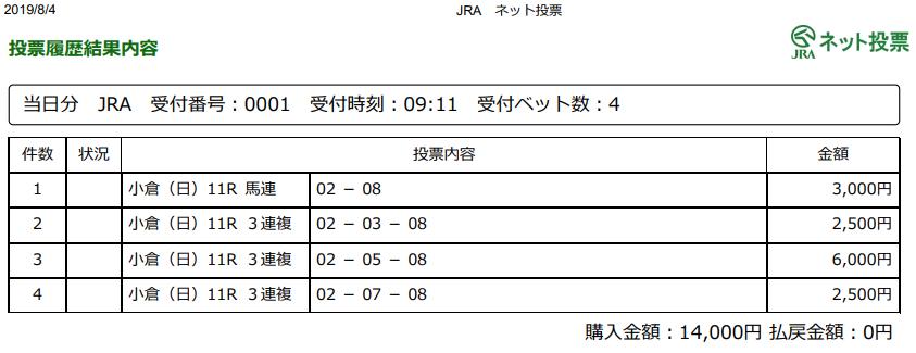 f:id:onix-oniku:20190804091201p:plain